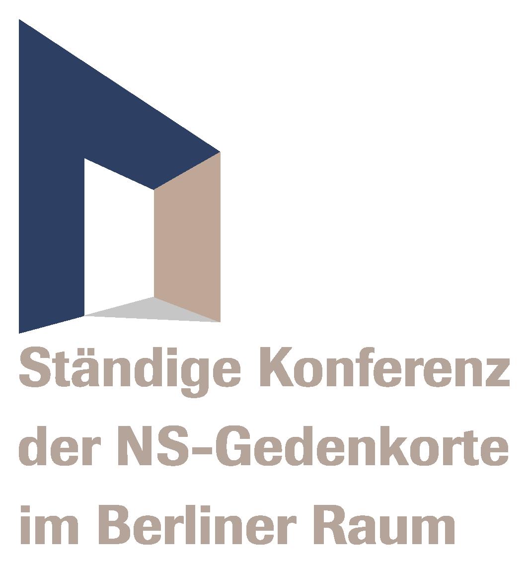 Logo StaeKo
